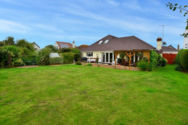 Property To Buy In Herne Bay