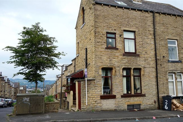 Picture No. 10 of Drewry Road, Keighley, West Yorkshire BD21