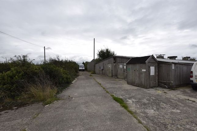 Thumbnail Commercial property to let in The Chicken Shed, Elmcote Lane, Gloucestershire
