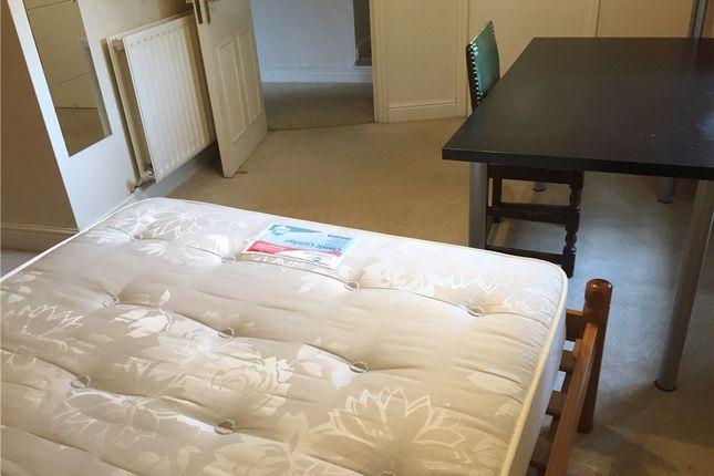 Bedroom of Mount Lee Lodge, 27 Egham Hill, Egham, Surrey TW20