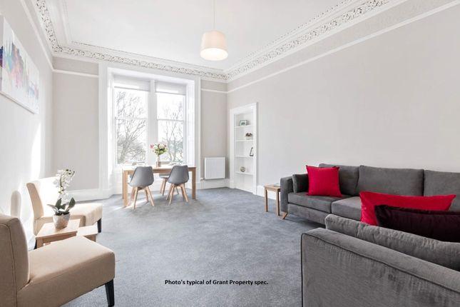 Thumbnail Flat to rent in Gilmore Place, Bruntsfield, Edinburgh