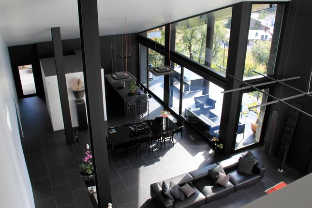 Thumbnail Detached house for sale in +37688080, Aixirivall, Andorra