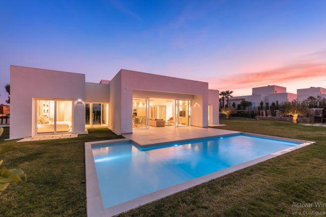 3 bed villa for sale in Campoamor, Alicante, Spain