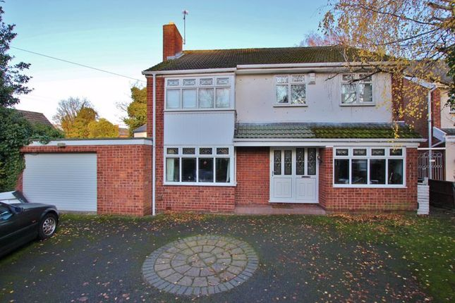 Photo 1 of Palm Grove, Oxton, Wirral CH43