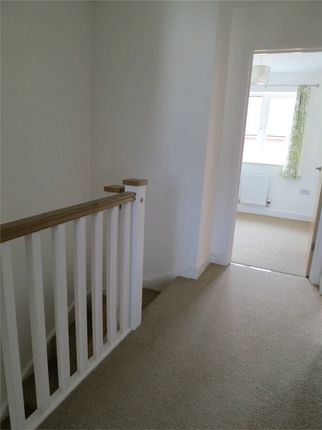 Picture No. 11 of Sorrel Place, Stoke Gifford, Bristol BS34