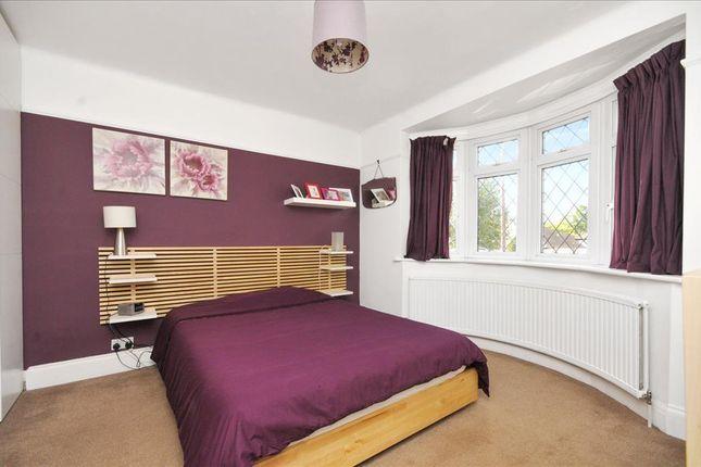 Bedroom 2 of Claremount Gardens, Epsom KT18
