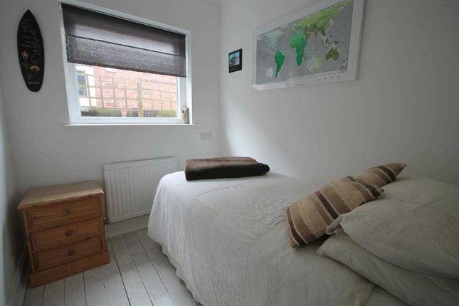 Bedroom Three of Boley Drive, Clacton-On-Sea CO15