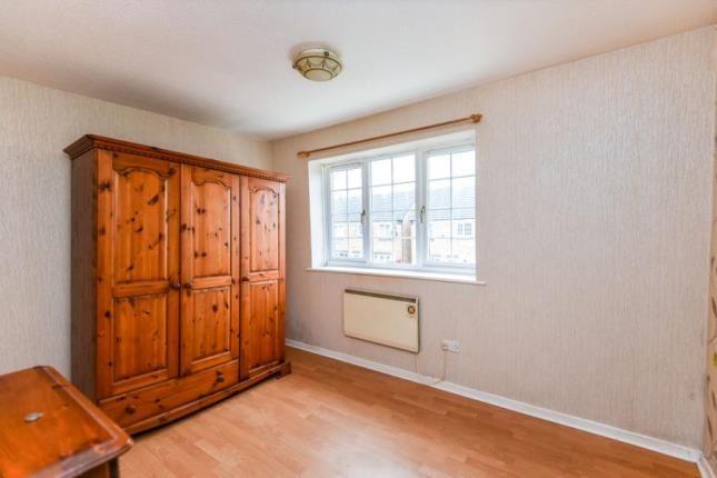 Bedroom 1 of Sorrell Drive, Tame Bridge, Walsall WS5