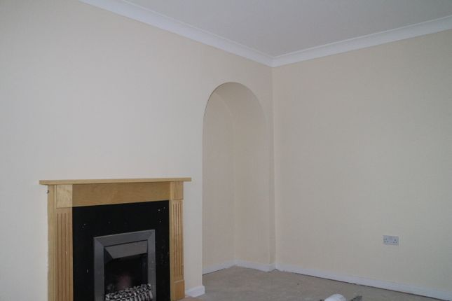 Thumbnail Terraced house to rent in Lathum Close, Prescot