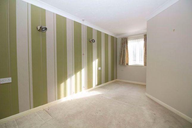 Bedroom of Abbeydale Road South, Sheffield S7