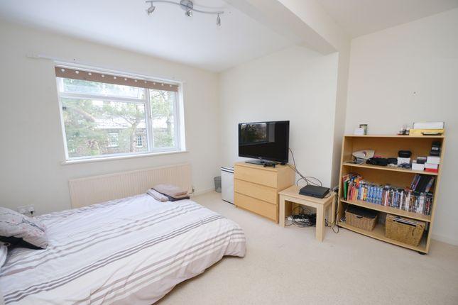 Bedroom 3 of Deerlands Road, Chesterfield S40