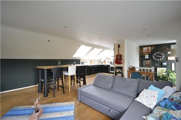 Thumbnail Detached house to rent in Elton Lane, Bishopston