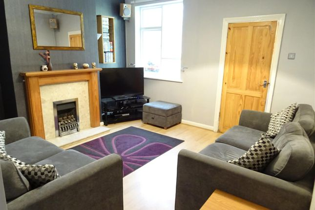 Rooms To Rent Coalville