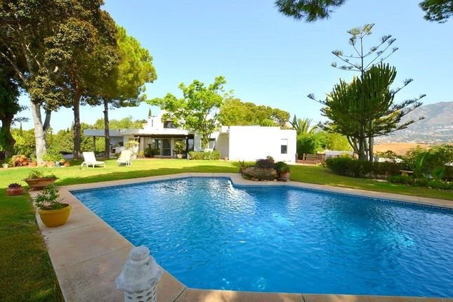 Villa for sale in 29650 Mijas, Málaga, Spain