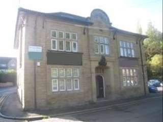 Thumbnail Office to let in Stocks Hill, Ecclesfield, Sheffield