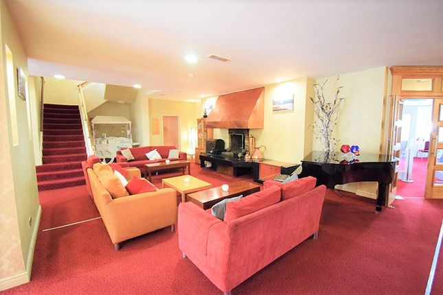 """Thumbnail Hotel/guest house for sale in """"Hotel Rosslare"""", Rosslare Harbour, Wexford County, Leinster, Ireland"""