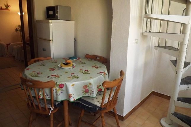 Kitchen/Dining of Via Campo Volo, Scalea, Italy