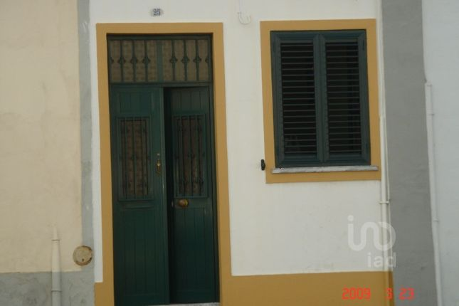 Thumbnail Detached house for sale in Beja, 7800 Beja, Portugal