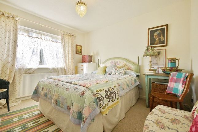 Bedroom 2 of The Coppice, Pembury, Tunbridge Wells TN2
