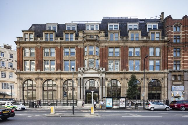 Thumbnail Office to let in City Road, London