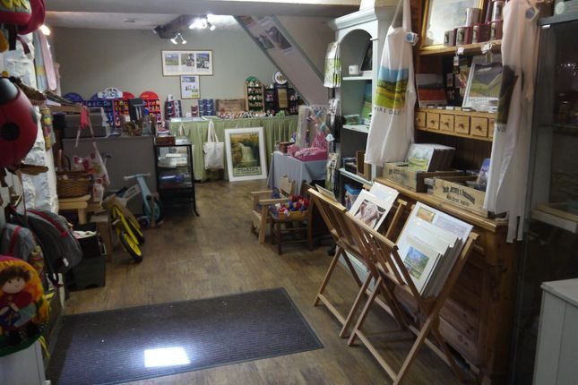 Photo 2 of Gifts & Cards LA6, Ingleton, North Yorkshire