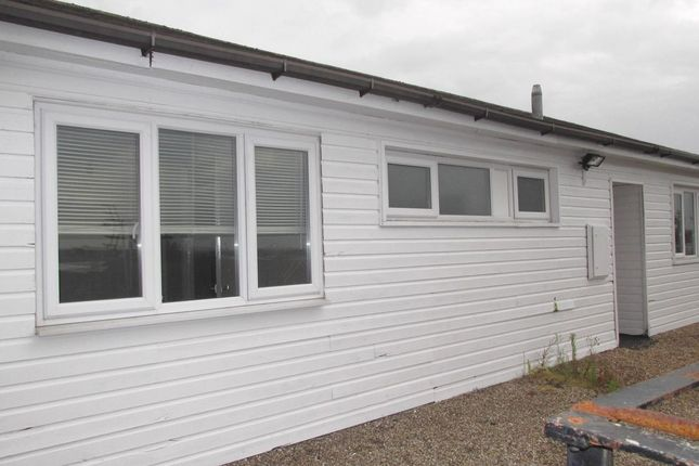 Thumbnail Flat for sale in Quebec Road, Bottesford, Scunthorpe