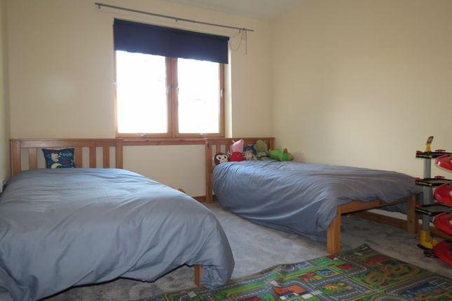 Bedroom 2 of Scott Close, Dingwall IV15