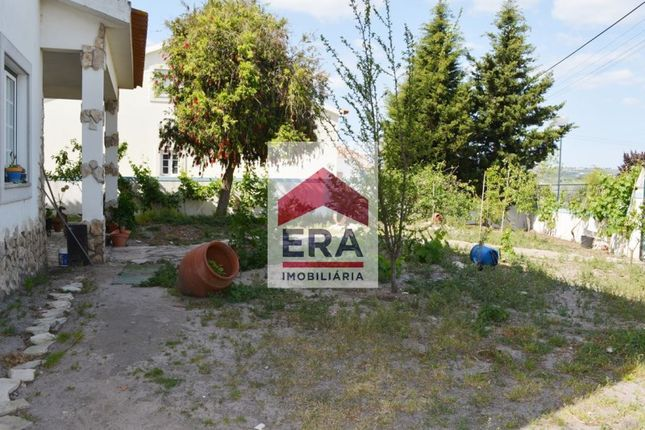 4 bed detached house for sale in Bombarral E Vale Covo, Bombarral E Vale Covo, Bombarral