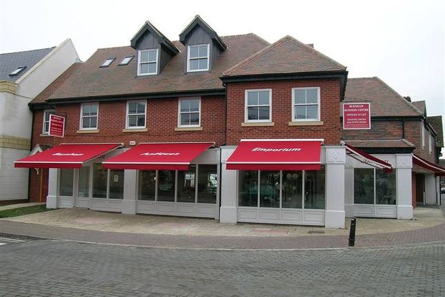 Thumbnail Office to let in Dorney House Business Centre, 46-48A High Street, Burnham