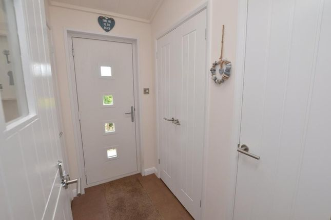 Picture No. 15 of Torquay Road, Shaldon, Devon TQ14