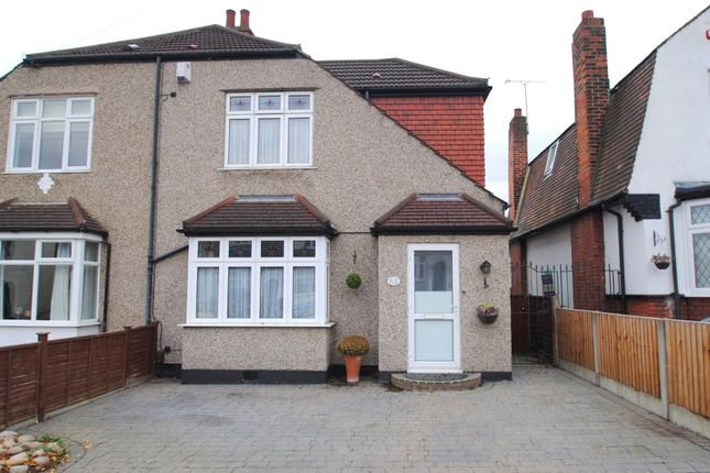Picture No. 35 of Aldborough Road, Upminster RM14