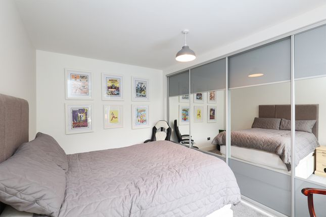 Bedroom 2 of Langsett Avenue, Sheffield S6