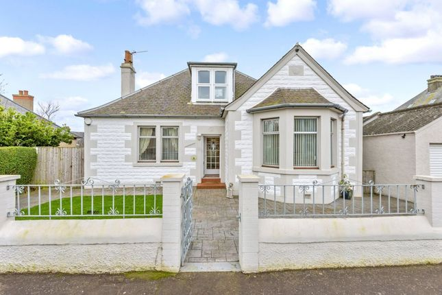 Thumbnail Detached house for sale in 6 Glenburn Road, Anstruther