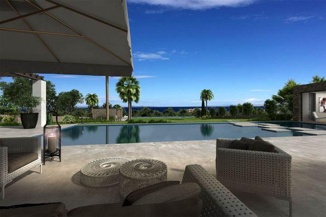 Thumbnail Villa for sale in Saronida, South Athens, Attica, Greece