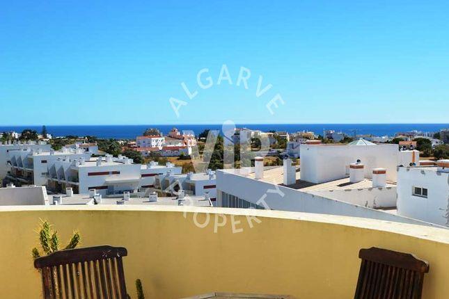 Apartment for sale in Portimao, Alvor, Portimão Algarve