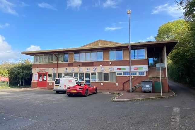 Thumbnail Office to let in Barton Hill Road, Torquay