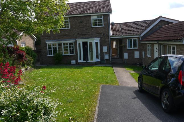 Property for sale in House DN6, Campsall, South Yorkshire