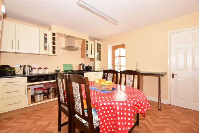 2 bed terraced house for sale in Alfred Street, East Cowes, Isle Of Wight