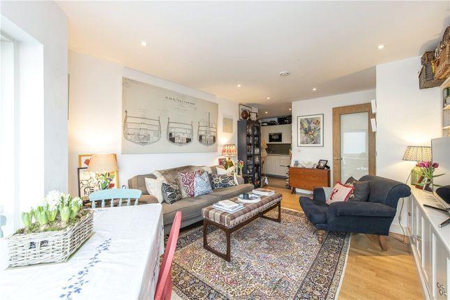 Picture No. 13 of Flotilla House, Juniper Drive, London SW18