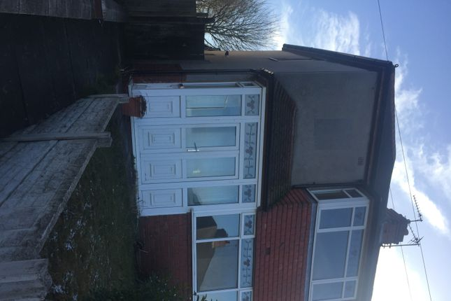 Thumbnail Semi-detached house to rent in Jubilee Street, West Bromwich