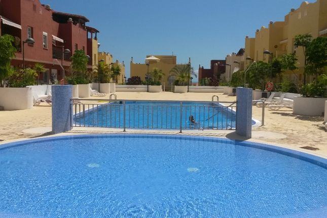 3 bed town house for sale in Sonia, Callao Salvaje, Tenerife, Spain