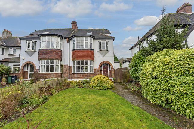 House-Winkworth-Road-Banstead-102