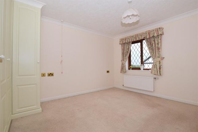 Bedroom 1 of Sturry Hill, Sturry, Canterbury, Kent CT2