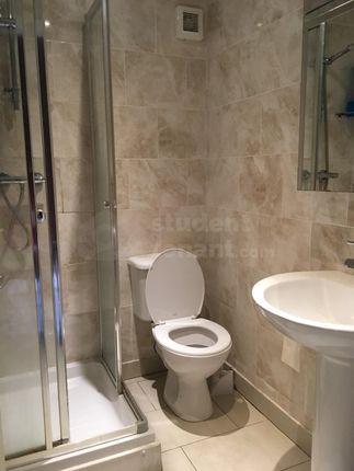 1st-Floor-Shower-Room-1-Of-2_35512948804_O