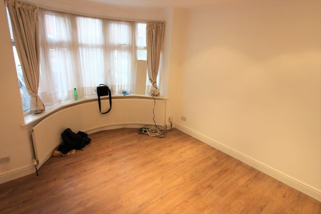 Thumbnail Semi-detached house to rent in St. George'S Avenue, Colindale