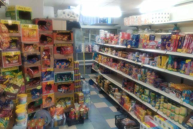 Retail premises for sale in Hanifs, Stratford Street, Leeds