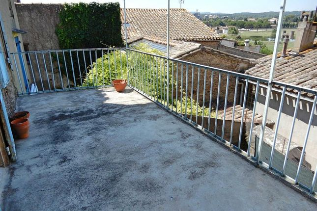 Property for sale in Languedoc-Roussillon, Aude, Trebes
