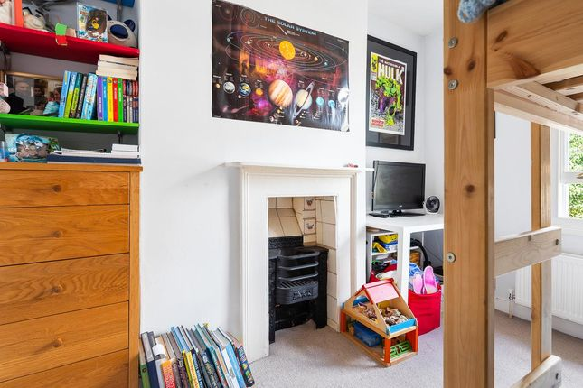 Bedroom 2-Small-2