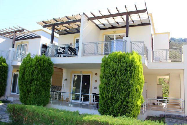 2 bed apartment for sale in Tuzla Lake Area, Bodrum, Aydın, Aegean, Turkey