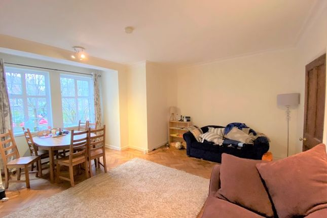 Photo 10 of Beeches Road, London SW17